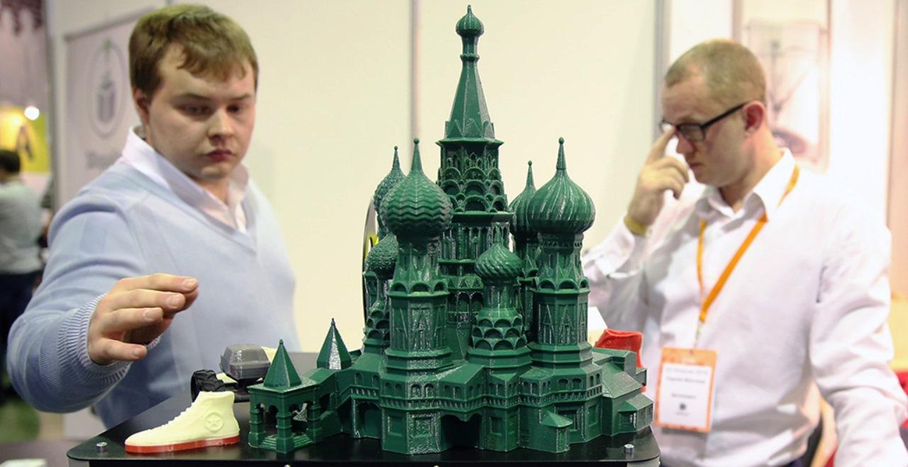 О том, как далеко зашла 3D-печать в строительстве зданий и сооружений на территории России и мира: реальные примеры, фотографии и подробная информация