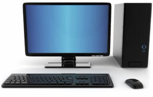 Покупка компьютера б/у – насколько это надежно? (мнение эксперта)