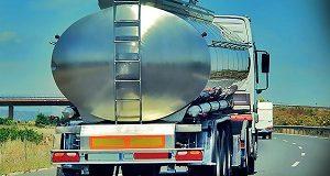Нефтехимия в лицах: Мостопливо – поставки дизеля и бензина