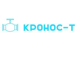 Кронос-Т логотип