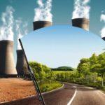 """Рейтинг """"Здравый смысл 2017"""" призван стимулировать компании в нефте-газовом секторе к более ответственному ведению бизнеса по отношению к экологии."""