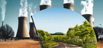 WWF Россия и CREON Capital планируют подготовить глобальный рейтинг открытости в области экологической ответственности