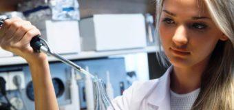 В России решена фундаментальная задача органической химии (подробности)
