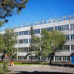 Производство синтетического каучука в гофротаре запустили в Омске!
