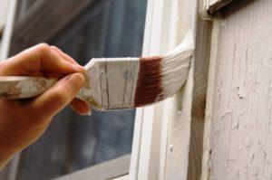 Деревянные окна устарели! Утверждает продавец окон из ПВХ