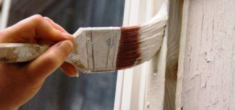 Мнение: деревянные окна устарели?