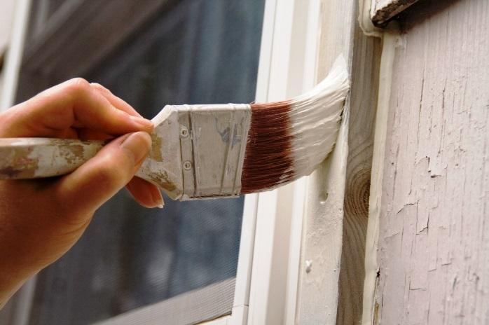 Правда ли, что деревянные окна устарели? Свое аргументированное мнение по данному вопросу высказал производитель окон из ПВХ и алюминия