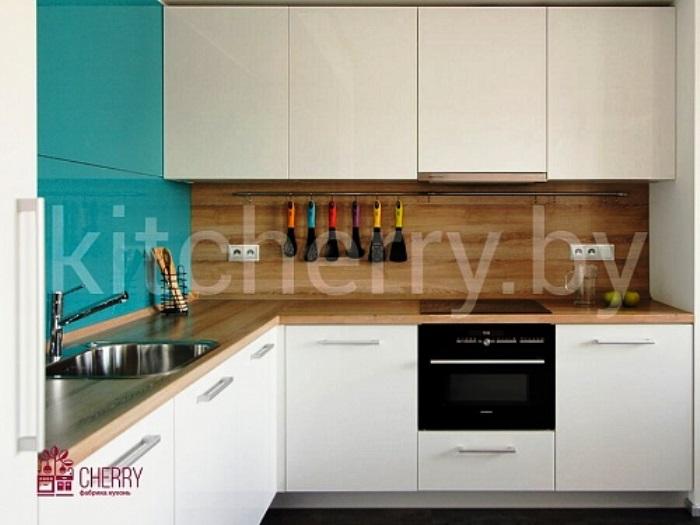 Кухня в стиле лофт - это не только одно из самых популярных направлений в дизайне интерьеров, но и одно из самых прогрессивных. Советы производителя мебели