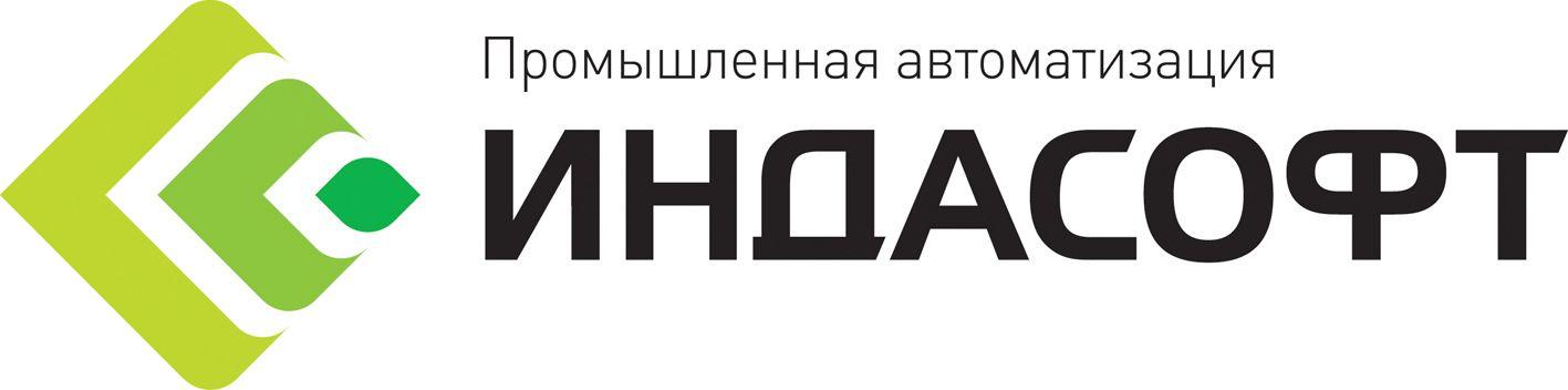 """ИндаСофт на MPlast.by: подборкf материалов (в частности, новости), имеющих непосредственное отношение к деятельности компании """"ИндаСофт"""""""