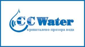 Crystal Clear Water - бутилированная вода - каталог MPlast.by