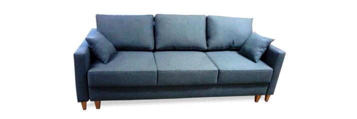 диван-кровать (фото)