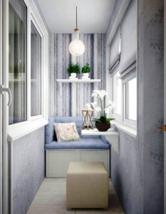 Остекление балкона или лоджии - ответственное мероприятие, призванное обеспечить тепло и уют жилого или рабочего помещения. Советы профессионалов