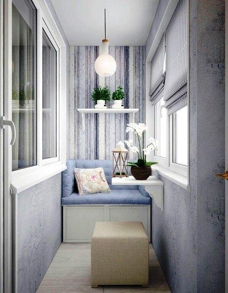 остекление балкона или лоджии - ответственное мероприятие, призванное обеспечить тепло и уют жилого или рабочего помещения