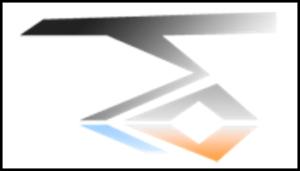 """ВиброПромСнабпредлагает в широком ассортименте оборудование и комплектующие Ярославского завода """"Красный Маяк"""". О компании, продукции, контакты, сайт"""