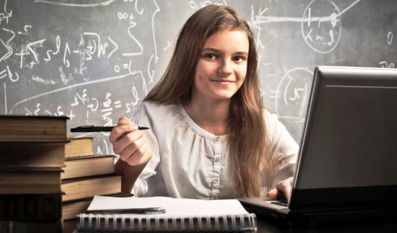 Vsesdadut.by - белорусский онлайн-сервис по написанию работ для студентов н платной основе. Обзор сервиса и его возможностей.