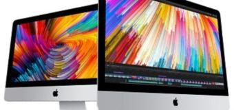 Собственные дисплеи и процессоры: Apple может отказаться от услуг сторонних компаний