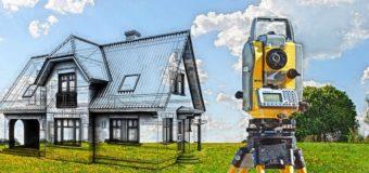 Что будет, если не делать инженерные изыскания перед строительством дома?