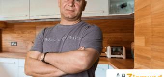 Три невероятных совета по дизайну кухни в 2018 году!