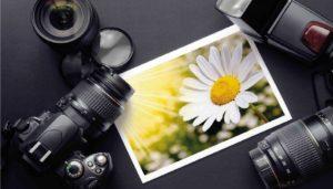 Разновидности фотобумаги (виды, особенности, рекомендации)