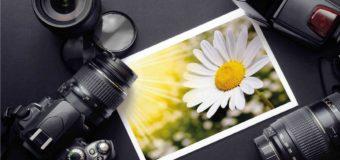 Разновидности фотобумаги (ликбез от продавца)
