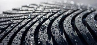 Как выбрать летние шины для вашего авто (мнение поставщика)