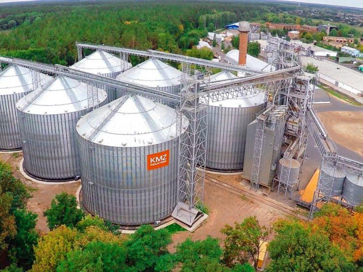 Зерновой элеватор должностные инструкции тнвд фольксваген транспортер т4 2 5