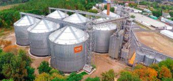 Зерновой элеватор: виды, конструкция, монтаж (рассказ поставщика)
