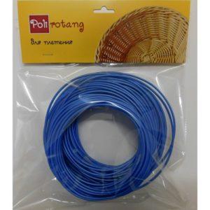 полиротанг для плетения