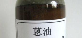 Маслянистые антисептики для древесины (пропиточные масла)