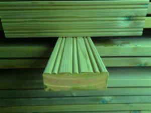 древесина Таналит Е