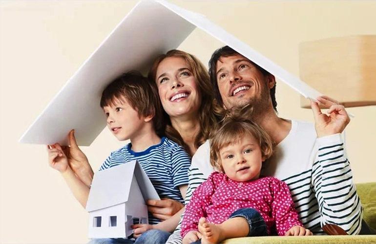 Dana Holdings, один из крупнейших застройщиков Беларуси, объявляет о проведении новой акции рассрочки на покупку жилья в честь дня Независимости Республики