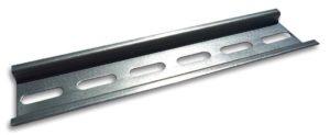 Монтажные рейки для электронных компонентов (ликбез поставщика)