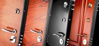 Металлические двери: прочность, функциональность и стиль (рассказ производителя)