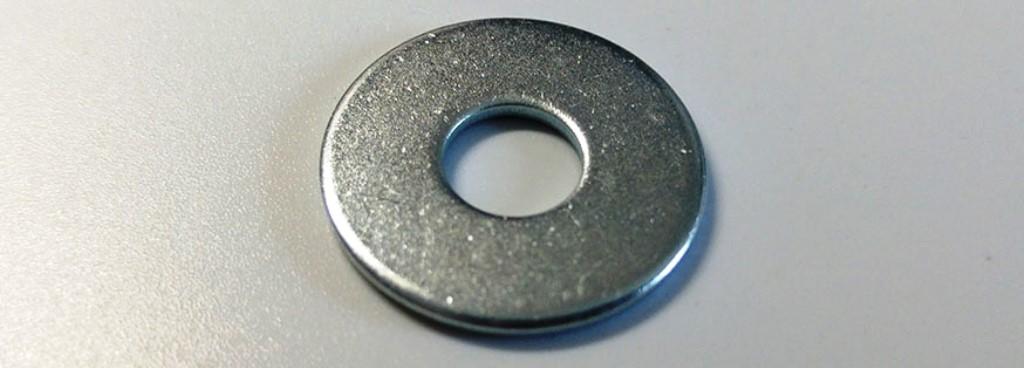 Магнитный ограничитель - штука, как показывает практика, хоть и мелкая но довольно полезная в быту. Как его напечатать самому на 3d-принтере?