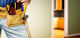 Правильная последовательность ремонта квартиры по мнению специалиста