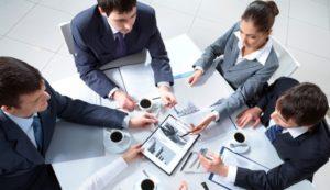 В каких случаях рекомендуется привлекать к занятости субподрядный персонал (мнение специалиста)