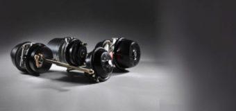 Разновидности энергоаккумуляторов для грузовых автомобилей (ликбез поставщика)