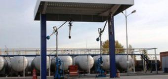 Индустрия в лицах: поставки ГСМ от компании «Газпромнефть — Региональные продажи»