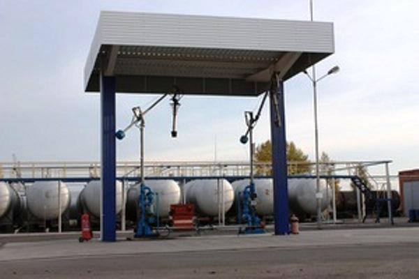 """Компания """"Газпромнефть - Региональные продажи"""" известна всей России. Сегодня это один из крупнейших отечественных поставщиков ГСМ."""