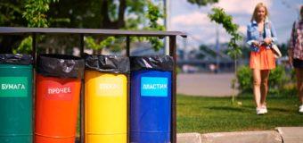 Как правильно сортируют отходы? Советы профессионалов