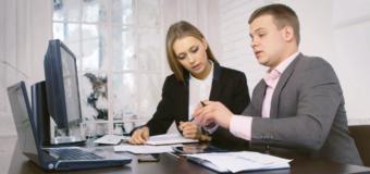 Специальная оценка условий труда в России (ликбез от специалиста)