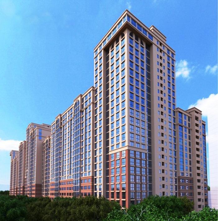 Новые акции в жилых комплексах компании Dana Holdings: Это предложение также является ограниченным. Специалисты готовы предложить вашему вниманию скидки на трехкомнатные квартиры. Также следует помнить, что планировка была построена таким образом, что размер значительно отличается от тех квартир, которые строили ранее. Проживая в 3-х комнатной квартире, вам и вашей семье действительно будет комфортно. При этом больше не придется задумываться о недостатке пространства. Здесь есть все, что нужно для жилья, поэтому спешите воспользоваться приятной акцией.