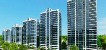 Мнение: как выбрать хорошего агента по продаже недвижимости