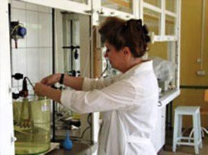 Классификация лабораторной химической посуды - тема данного материала, актуального пожалуй для всех направлений нефтехимической промышленности