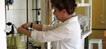 Ликбез: классификация лабораторной химической посуды