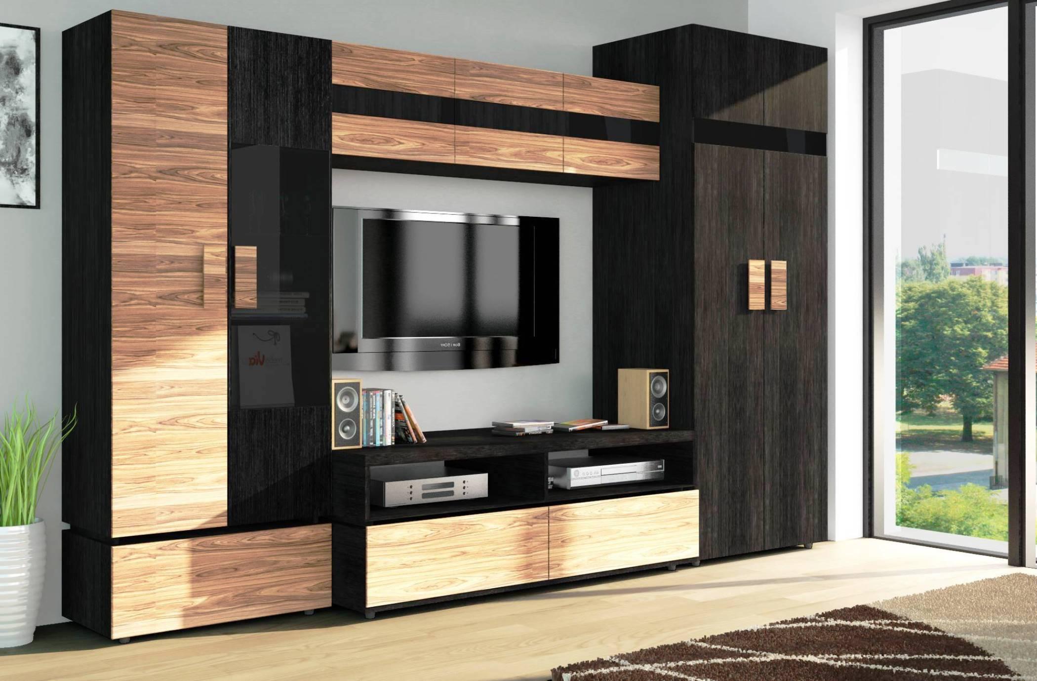 Обустройство квартиры мебелью – заключительный этап ремонта, которому необходимо уделять особое внимание, утверждают в мебельном интернет-магазине MebShop и хотят рассказать в этом материале об особенностях выбора корпусной мебели на примере собственного ассортимента.