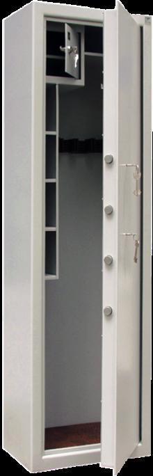 Как выбрать сейф исходя из особенностей конкретной ситуации мы поговорим в данном материале. Мнение и примеры от производителя сейфов в Беларуси - ЭКОМ