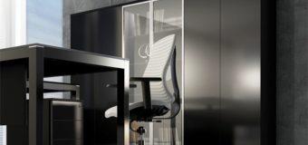 Как правильно выбрать офисный шкаф (советы производителя)