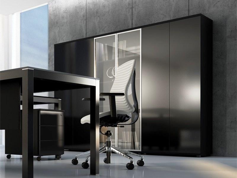 О том, какправильно выбрать офисный шкаф говорим в этом материале. Вашему вниманию выид шкафов для офиса и советы по их выбору