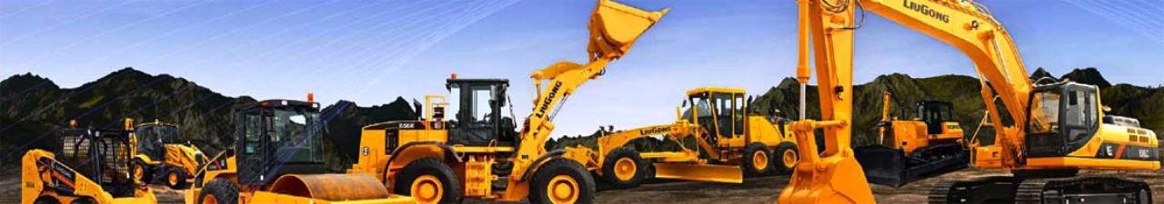 Для каких работ используют грейдер и автогрейдер, и какое дополнительное оборудование применяют. Мнение специалиста - поставщика оборудования